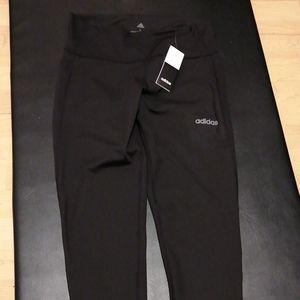 Adidas new pants